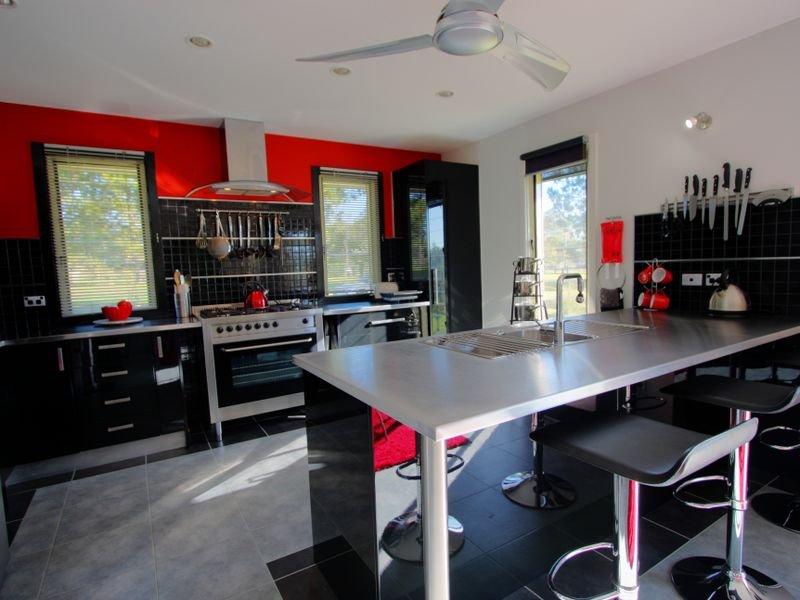 8 Cakora Street, Tucabia, NSW 2462