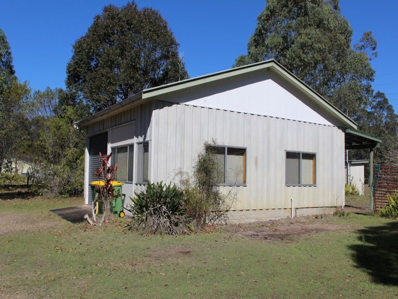 13129 Pacific Highway, Coolongolook, NSW 2423