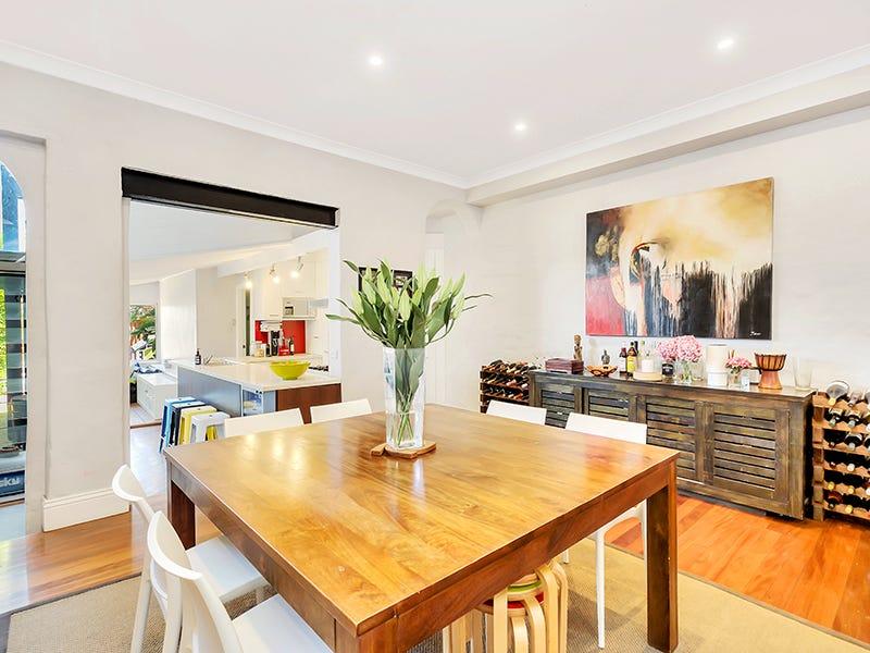 10 Hornsey Street, Rozelle, NSW 2039
