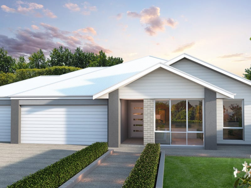 New house and land packages for sale in caversham wa 6055 lot 33 niabell road caversham malvernweather Image collections