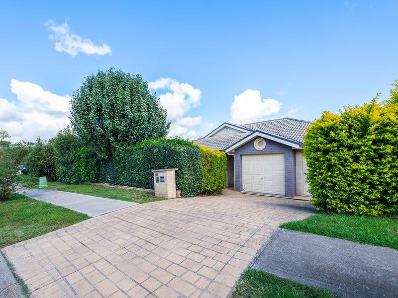9 Wanaruah Circuit, Muswellbrook, NSW 2333