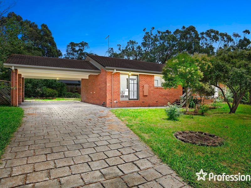 3/7 Read Road, Seville, Vic 3139