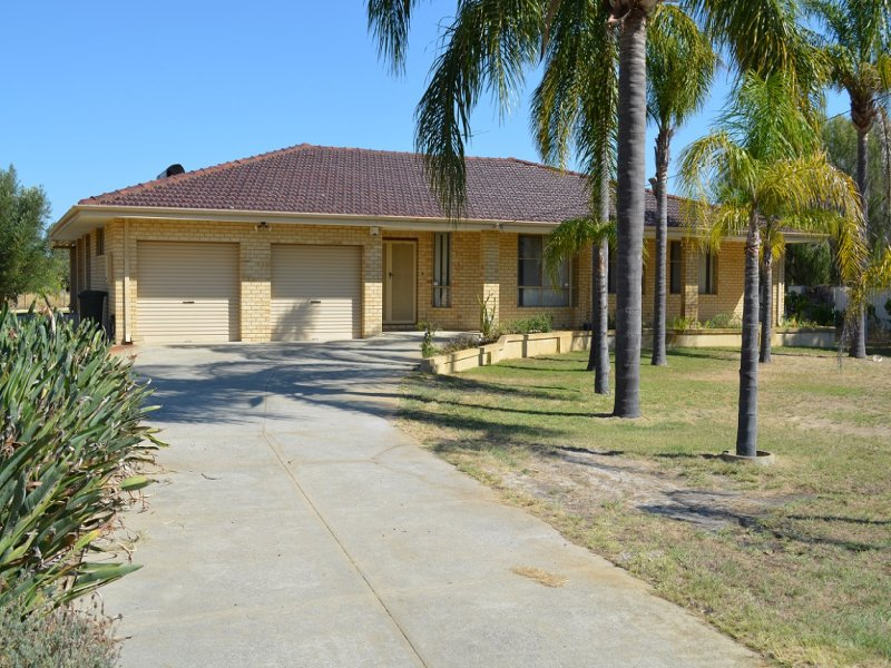 37 Cumming Road, Oakford, WA 6121