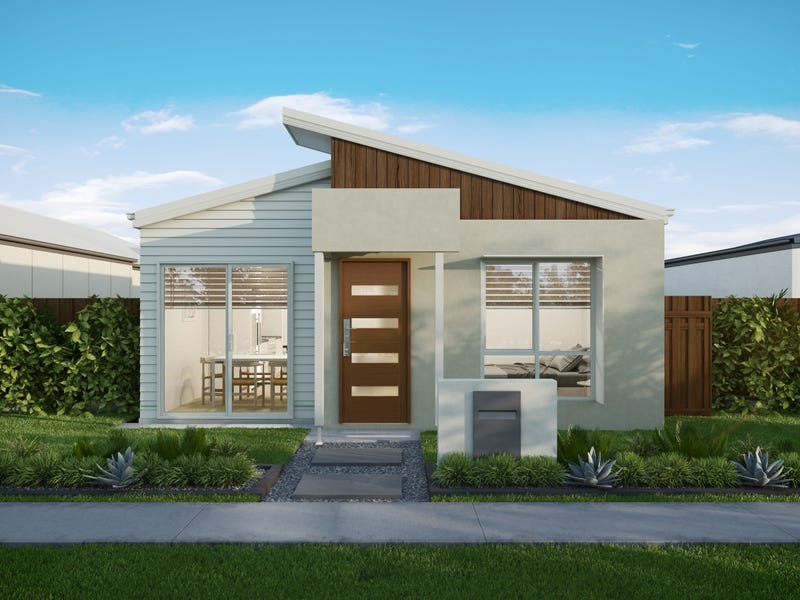 Lot 634 New Road, HARMONY, Buderim