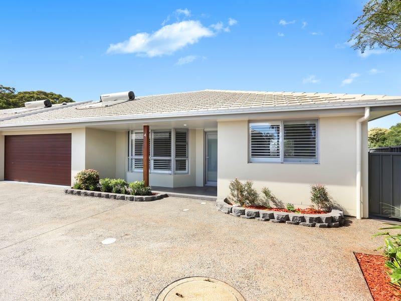 4/7A Tulloch Road, Port Macquarie
