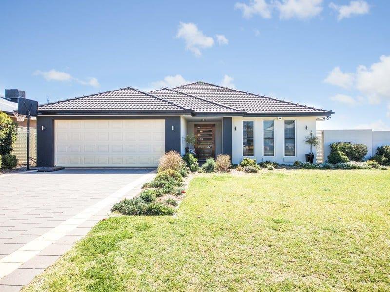 3 Riviera Avenue, Dubbo, NSW 2830