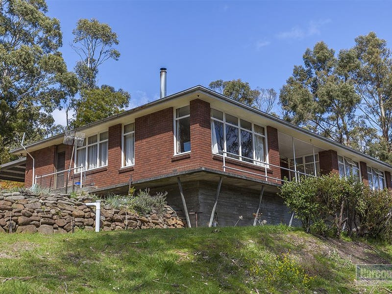4779 Huon Highway, Geeveston, Tas 7116