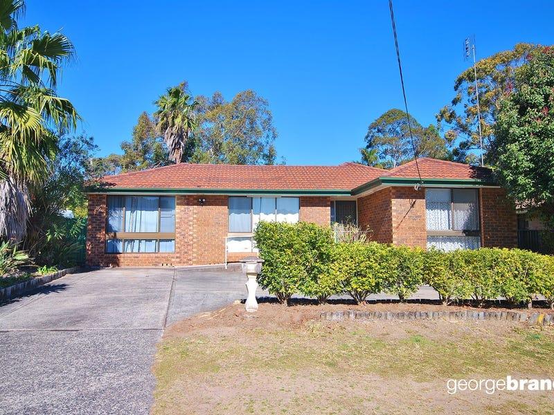 12 Curringa Road, Kariong, NSW 2250