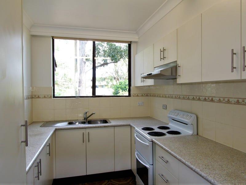 2/3 Barton Rd, Artarmon, NSW 2064