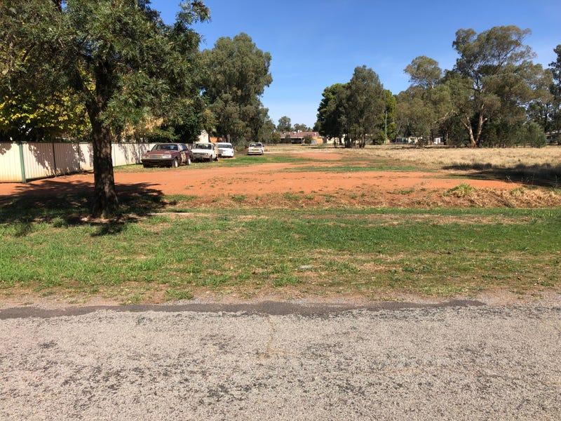 6 Ariah Street, Ariah Park, NSW 2665