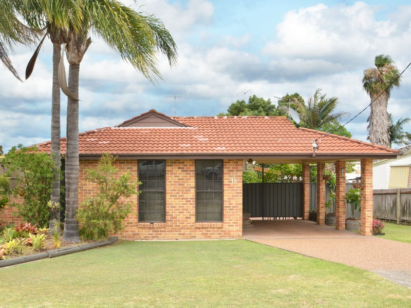 15 Melton Avenue, Cessnock, NSW 2325