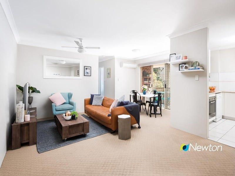 14/231 Kingsway, Caringbah, NSW 2229
