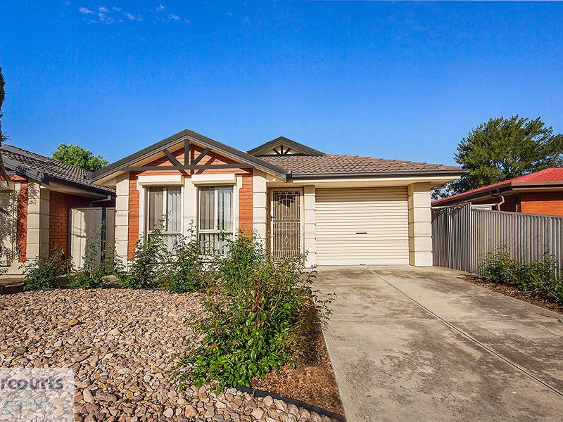 2/2 Pibroch Avenue, Windsor Gardens, SA 5087