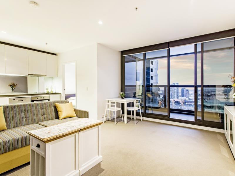 3210/639 Lonsdale Street, Melbourne