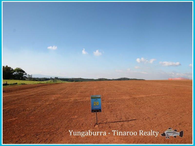 L20 Lillypilly Lane, Yungaburra, Qld 4884