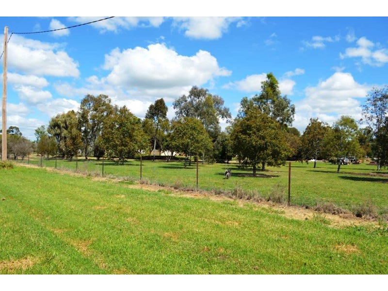Lot 7 Phillip Street, Carroll, NSW 2340