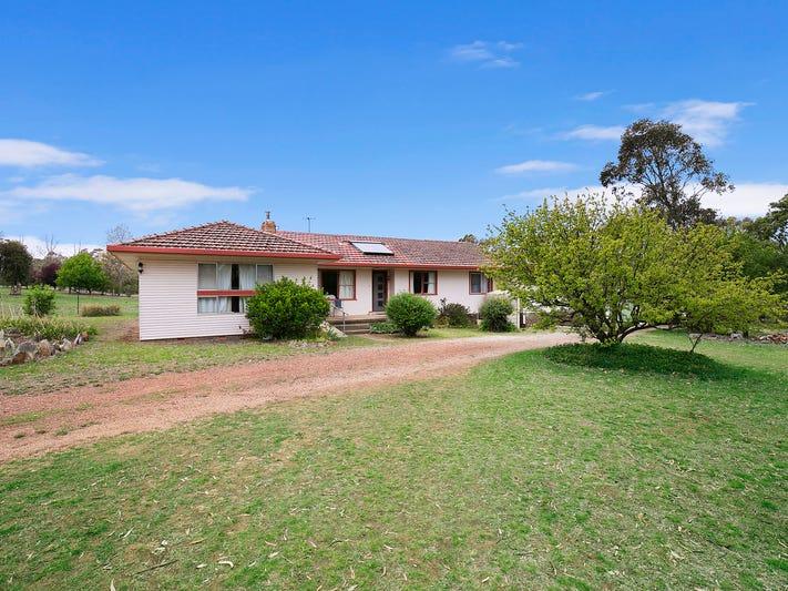 102 Apple Tree Hill Drive, Armidale, NSW 2350