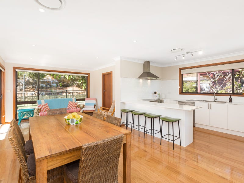 6 Tradewinds Place, Kareela, NSW 2232