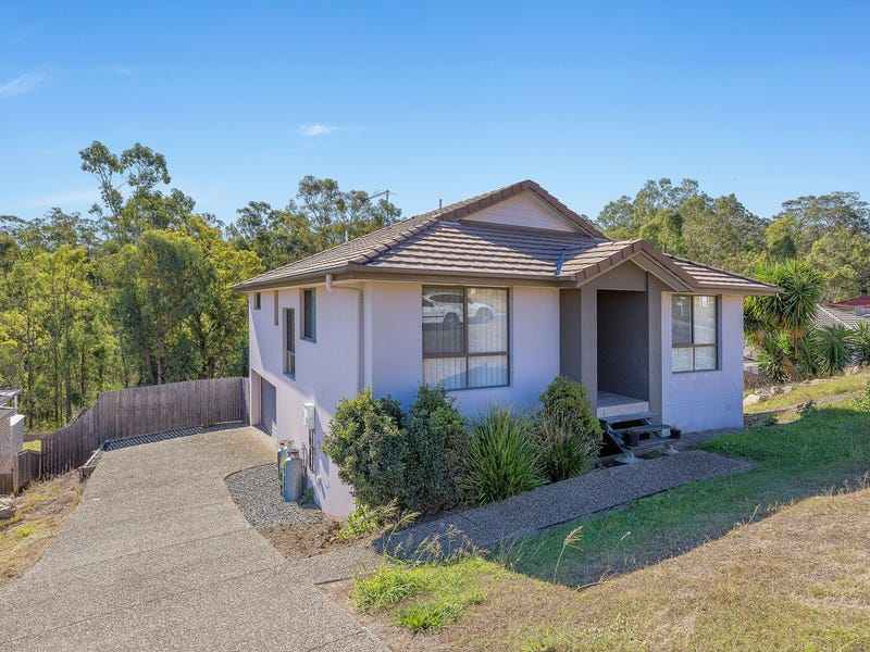33 Meridian Way, Beaudesert, Qld 4285