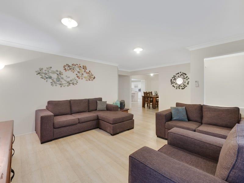 17 Talara Avenue, Glenmore Park, NSW 2745