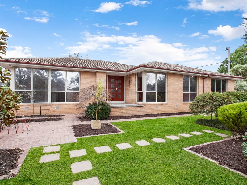 78 Armstrong Crescent, Holt, ACT 2615