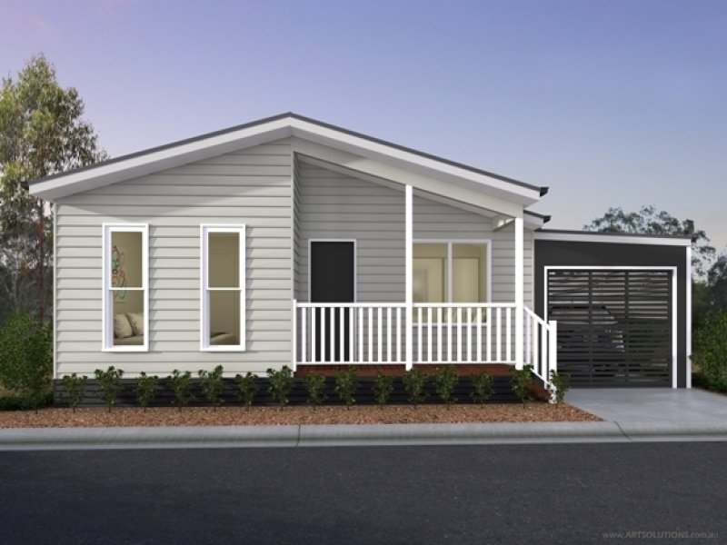 202/140 Hollinsworth Road, Marsden Park, NSW 2765