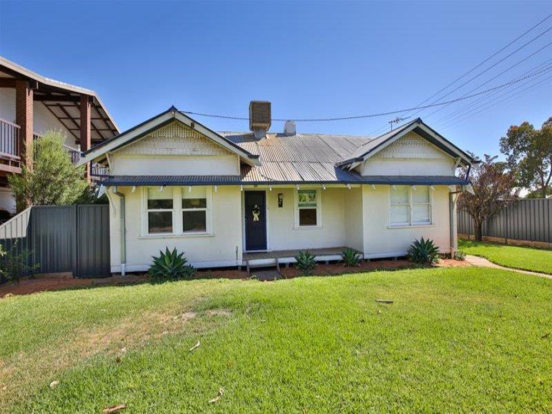 56 Adelaide Street, Gol Gol, NSW 2738
