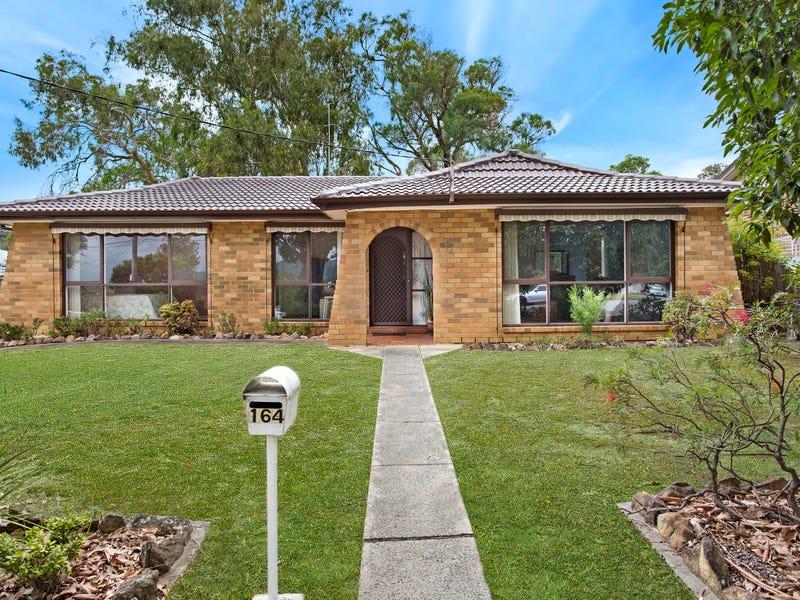 164 Cresthaven Avenue, Bateau Bay, NSW 2261