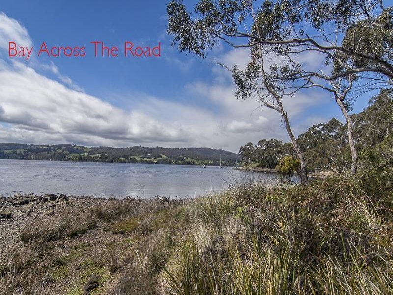 4156  Huon Highway, Castle Forbes Bay, Tas 7116