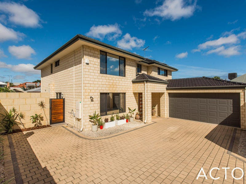 30a Davy Street, Alfred Cove, WA 6154
