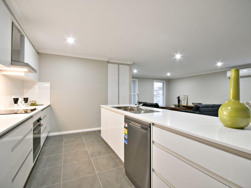 2 Hovea Court, Dubbo, NSW 2830