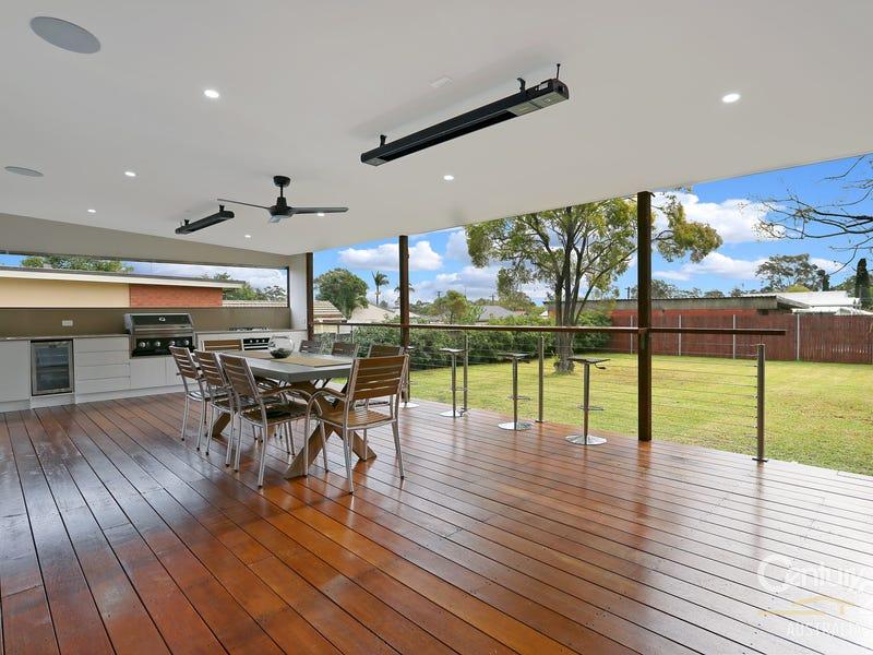 90 Elizabeth St, Riverstone, NSW 2765