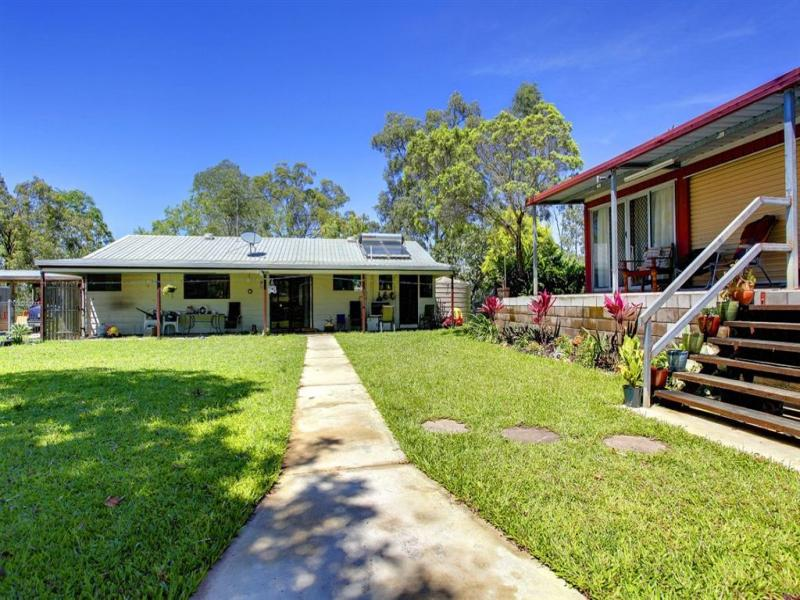 33 Thunderbolt Drive, Oak Valley, Qld 4811