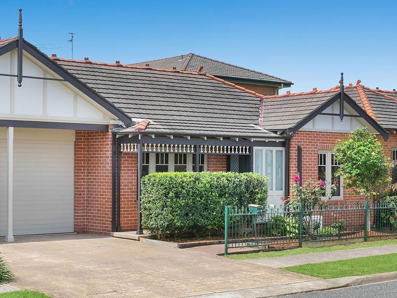 2/9 Caldwell Street, Merewether, NSW 2291