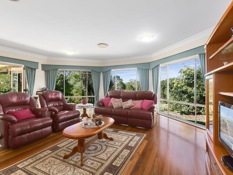 34 Baromi Road, Murwillumbah, NSW 2484
