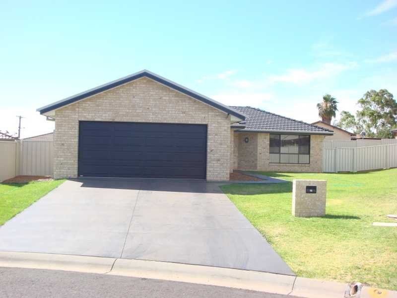 10 Sippel Close, Oxley Vale, NSW 2340