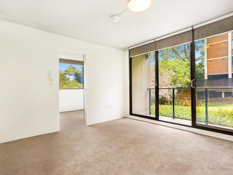 1/77 Cook Road, Centennial Park, NSW 2021