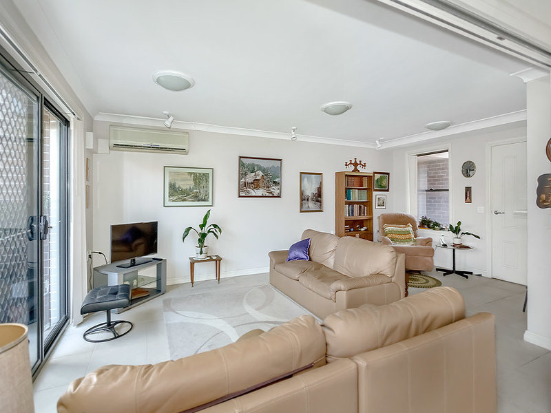 3/255 Concord Road, Concord West, NSW 2138