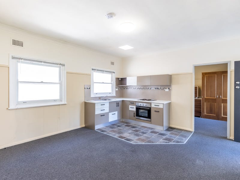 4/29A Soldiers Point Road, Soldiers Point, NSW 2317