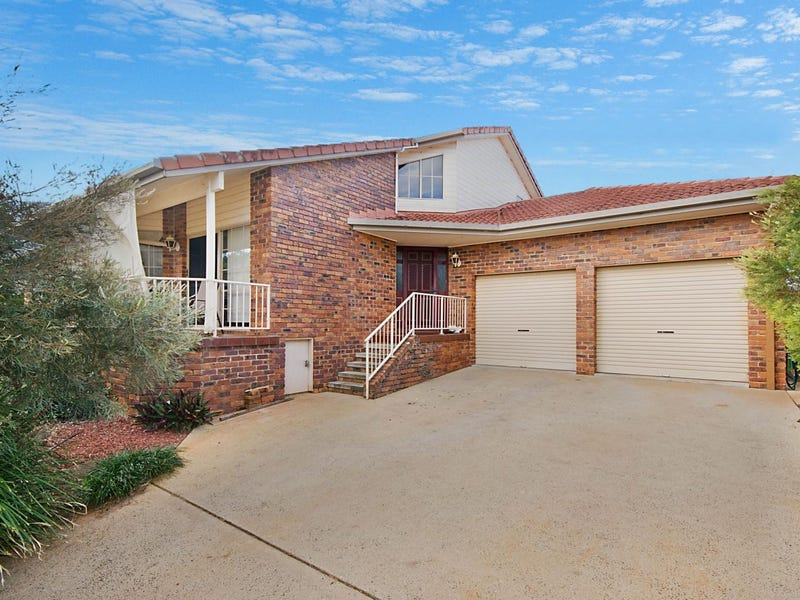 28 DA Olley Drive, Goonellabah, NSW 2480