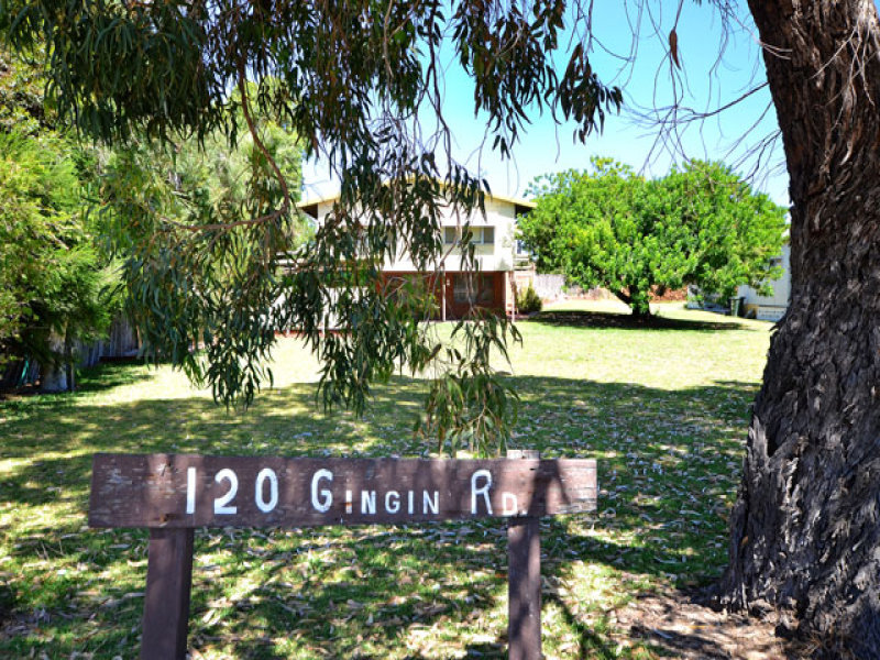120 Gingin Road, Lancelin, WA 6044