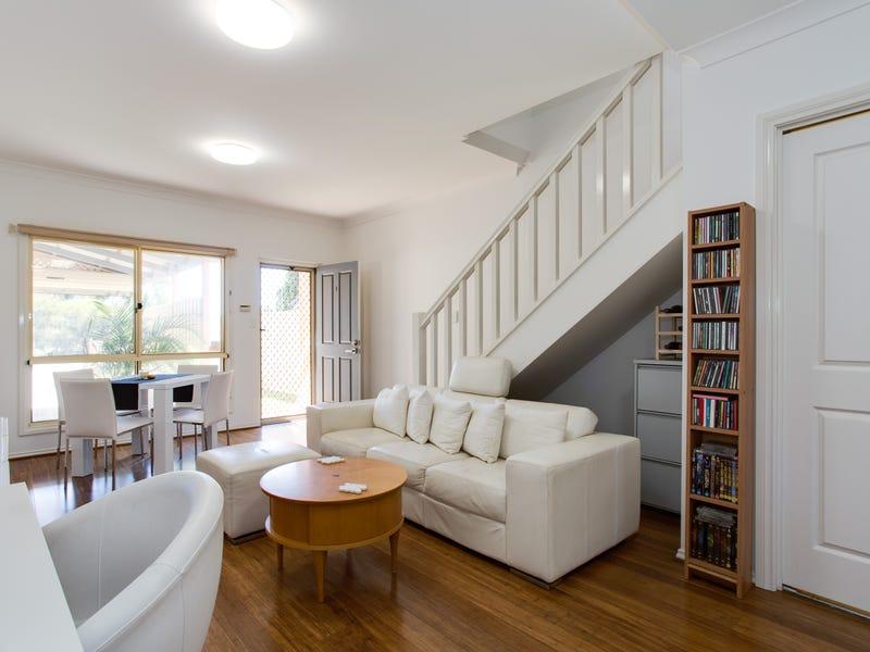 1/217 Devonport Terrace, Prospect, SA 5082