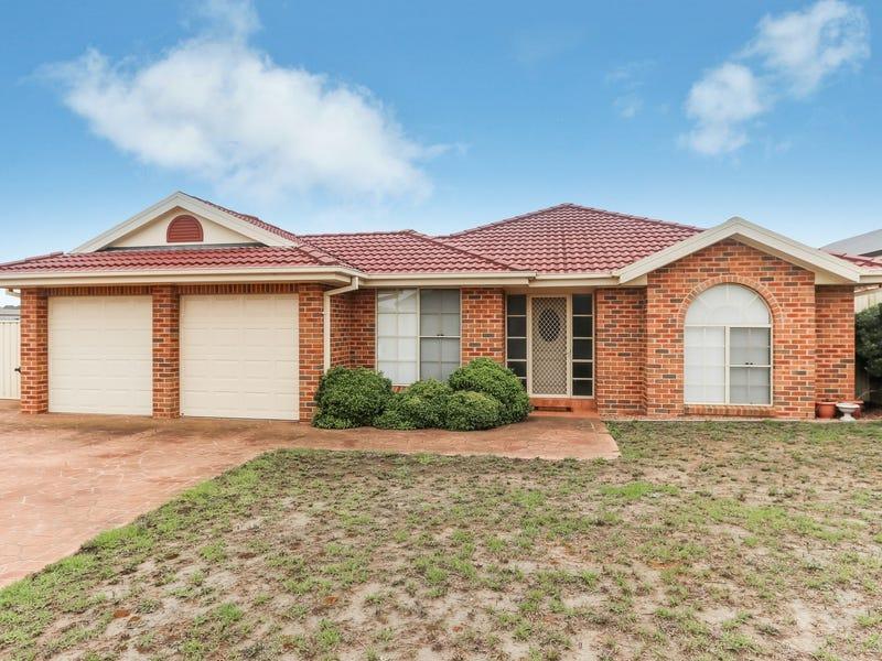 45 Crestwood Drive, Goulburn, NSW 2580