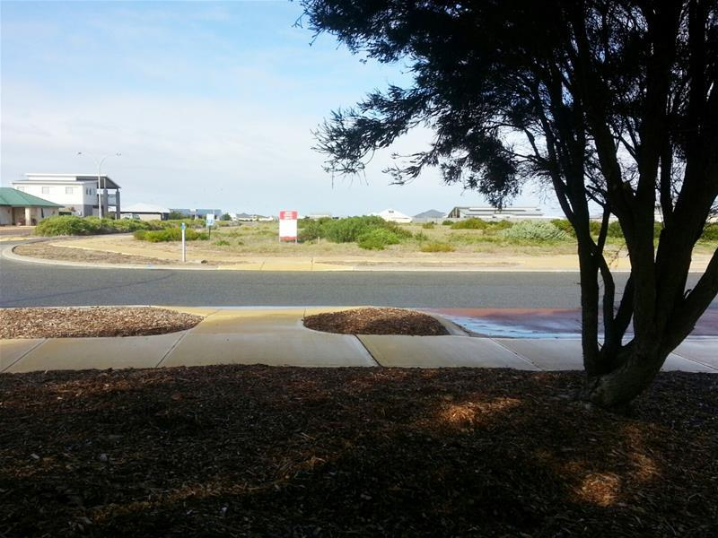 Lot 650, 650L Bathers Way, Jurien Bay, WA 6516