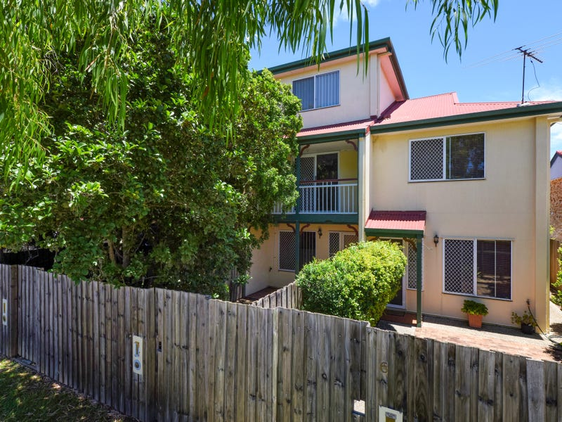5/306 Melton Road, Northgate, Qld 4013