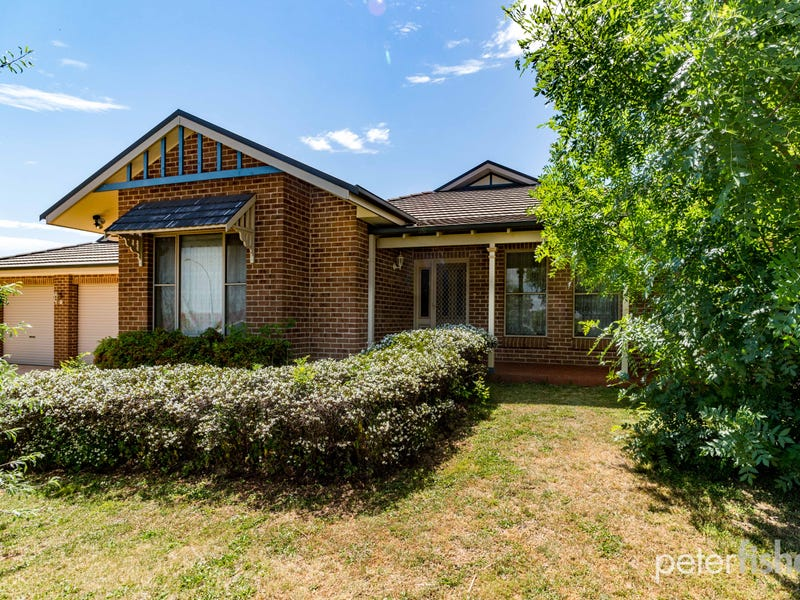 3 Birchgrove Drive, Orange, NSW 2800