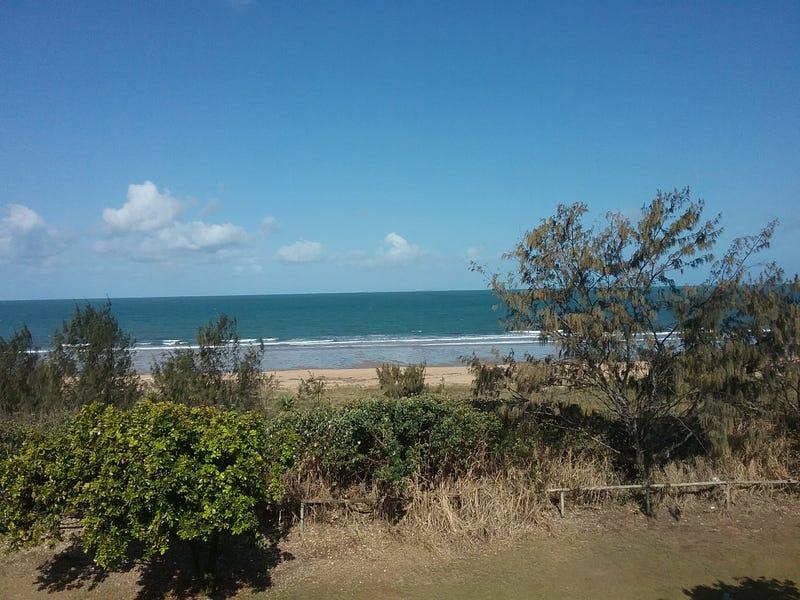 null, Mackay Harbour