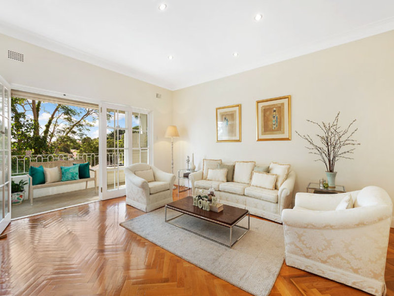 20 Kulgoa Road, Bellevue Hill, NSW 2023
