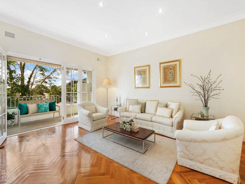 20 Kulgoa Road, Bellevue Hill, NSW 2023