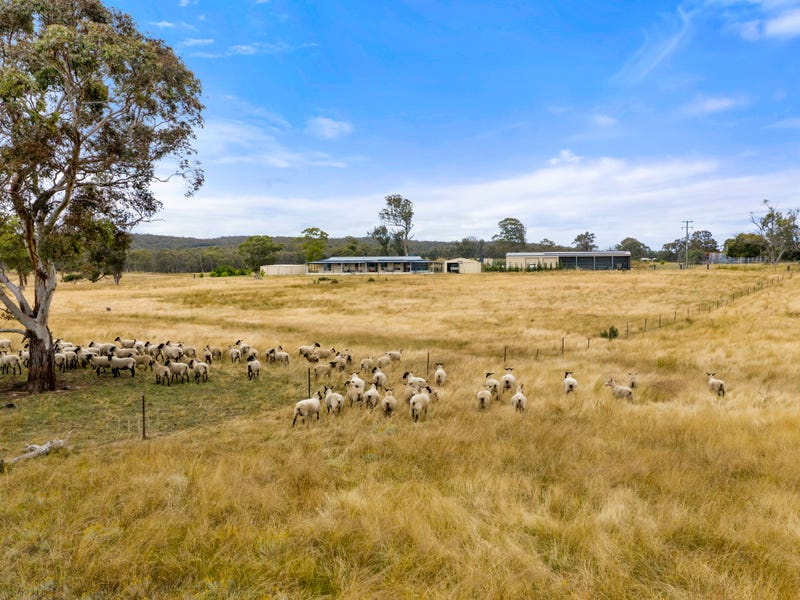 24 Dewsbury Lane, Goulburn, NSW 2580